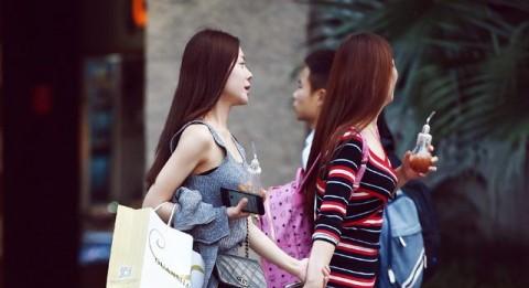 Pneumonia di Wuhan Bisa Menular?