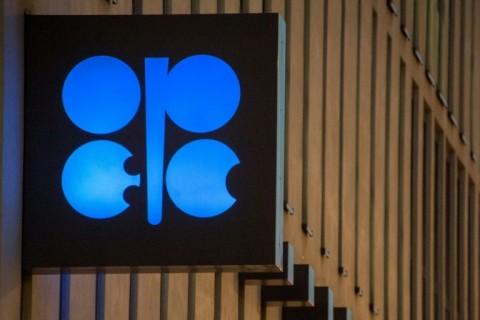 OPEC Diprediksi Turunkan Pasokan Minyak hingga Akhir 2020