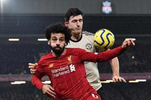 Hasil Pertandingan Sepak Bola Semalam: Liverpool Tetap Buas