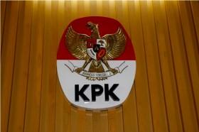 KPK Follows Up on Information About Harun Masiku's Whereabouts
