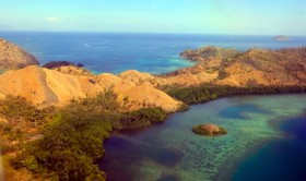 Jokowi Asks for Development of Labuan Bajo to be Completed Soon