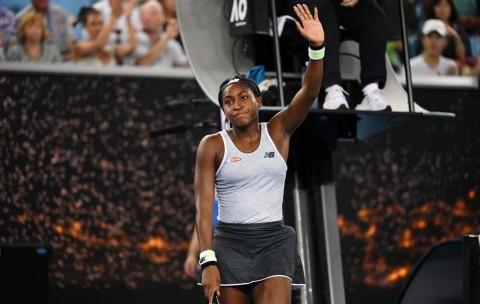 Hasil Australian Open: Venus Kembali Jadi Korban Petenis 15 Tahun