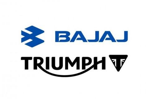 Triumph & Bajaj Berkolaborasi Garap Segmen Mesin Kecil