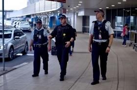 Diduga Terjangkit Virus Wuhan, Pria Australia Diisolasi