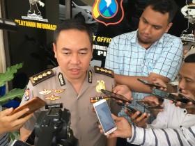 Tata Janeeta dan Regina Idol Mangkir dari Pemanggilan Polisi Kasus MeMiles