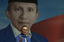 PAN: Antara Partai Reformis vs Partai Oligarki