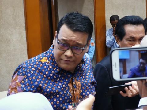 DPR: Fungsi OJK Bisa Dikembalikan ke BI