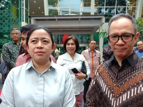 DPR Minta Kemenlu Perluas Imbauan Melaut di Sabah