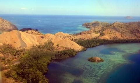 Pariwisata Indonesia Dinilai Mendapat Angin Segar