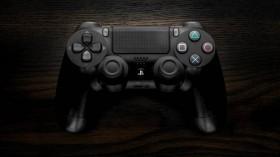 Canggih, Controller PS5 Bakal Dukung Perintah Suara
