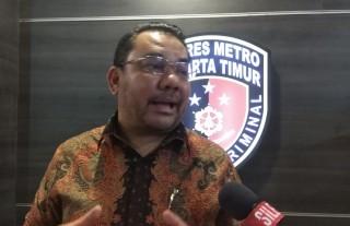 Keluarga Mengaku Diminta 'Bungkam' Soal Peristiwa SN