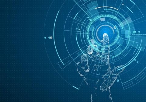 10 Tren Teknologi 2020 Menurut Alibaba