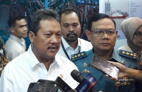 Alutsista Indonesia Laris Diborong Filipina dan Ghana