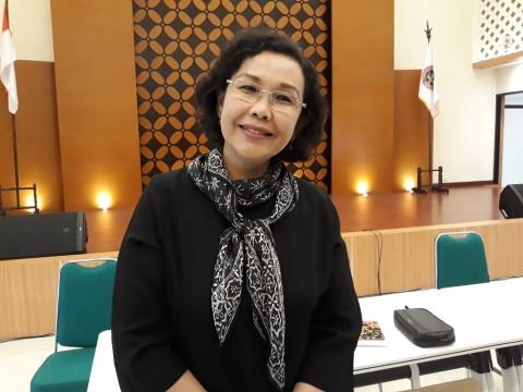 PGRI: Penyetopan Honorer Harus Dibarengi Kesempatan Tes PPPK