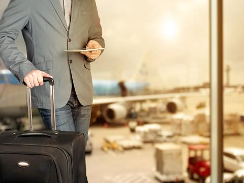 Bandara YIA Beroperasional Penuh 29 Maret 2020