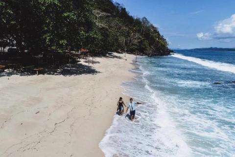 Menjaga Konsistensi Sektor Pariwisata sebagai Penyumbang Ekonomi Bangsa