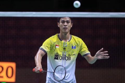 Thailand Masters 2020: Tujuh Wakil Indonesia ke Babak Kedua