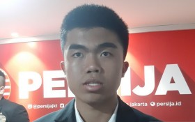 Muhammad Uchida, Sepak Bola dan Muay Thai