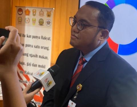 Alasan Prabowo Banyak Kunjungan Luar Negeri
