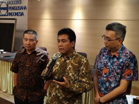 Direksi Baru Garuda, Angin Segar Pengusaha Hotel