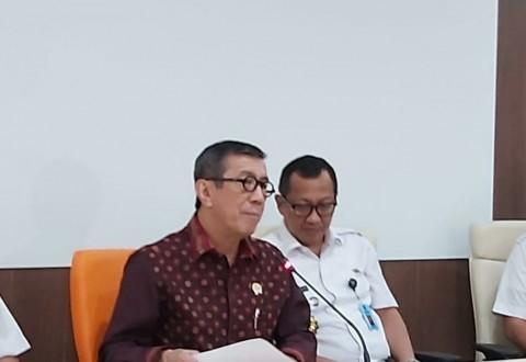 Tokoh Priok Apresiasi Permintaan Maaf Yasonna