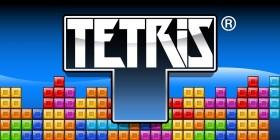 Game Tetris Buatan EA Bakal Ditarik dari Android dan iOS