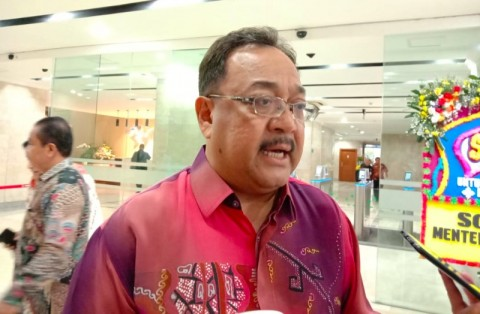 Protes Penculikan WNI, Kemenlu Panggil Dubes Malaysia