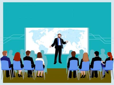 Forum Honorer Minta Seleksi PPPK Dilakukan Transparan