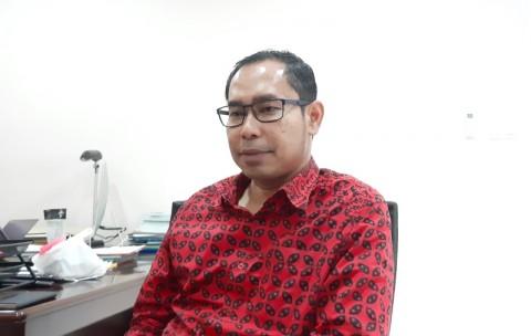 Indonesia Minta Malaysia Intensifkan Patroli Cegah Penculikan