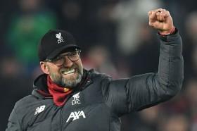 Liverpool Harus Siap Lelah Hadapi Wolves