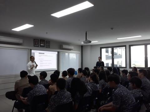 Guru SPK Kecewa Tak Diajak Bicara Soal Penghapusan TPG