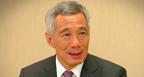 PM Singapura: Kami Siap Hadapi Virus Korona