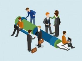 <i>Omnibus Law</i>: Buka Investasi, Ciptakan Lapangan Kerja