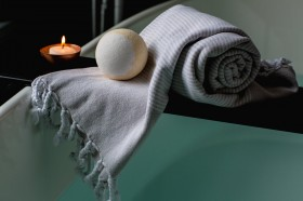 Sejarah Spa, Budaya Lokal sebagai Ritual Perawatan Tubuh