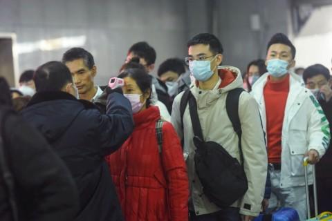 Khawatir Situasi Memburuk, WNI di Wuhan Minta Dievakuasi