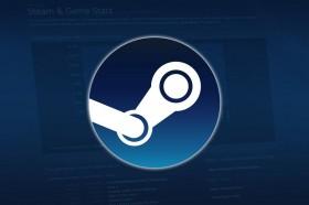 Jelang Imlek, Steam Gelar Diskon Game Sampai 90%
