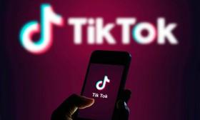Makin Ramai, TikTok Kantongi Kerja Sama Label Musik