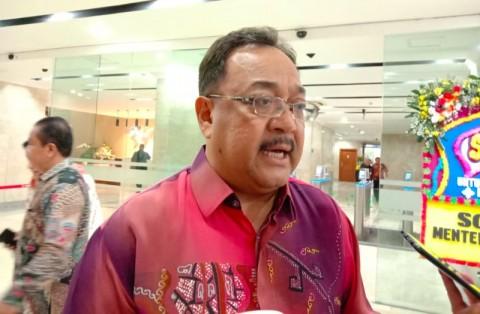 Militer Malaysia Tegaskan Perkuat Komitmen Patroli di Sabah
