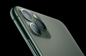 Nilai iPhone 11 Lampaui XS Max di DxOMark