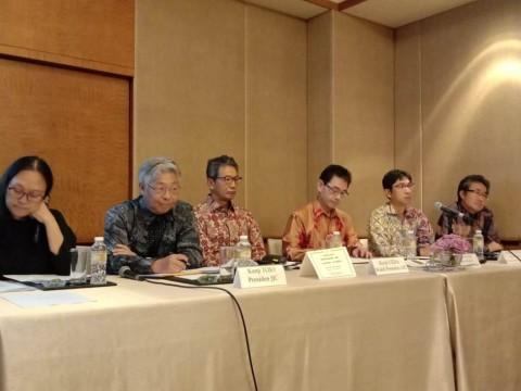 Pengusaha Jepang Siap Bantu Indonesia Pindahkan Ibu Kota