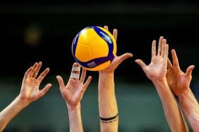 Tim Putri Popsivo Menelan Kekalahan pada Laga Perdana Proliga 2020
