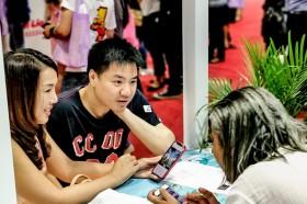 Kemenparekraf Bidik Kunjungan Wisman Asia dari Ajang TITF Thailand