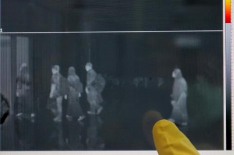 Malaysia Konfirmasi Tiga Kasus Virus Korona