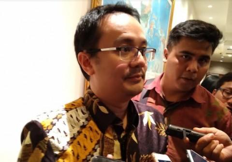 Wamendag Gemar Promosi Produk Indonesia