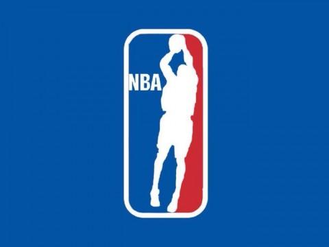 Muncul Petisi Ganti Logo NBA dengan Siluet Kobe Bryant