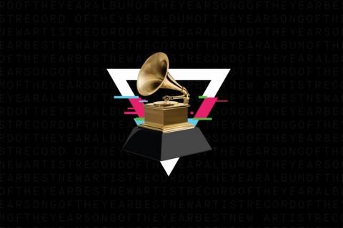 Daftar Lengkap Pemenang Grammy Awards 2020