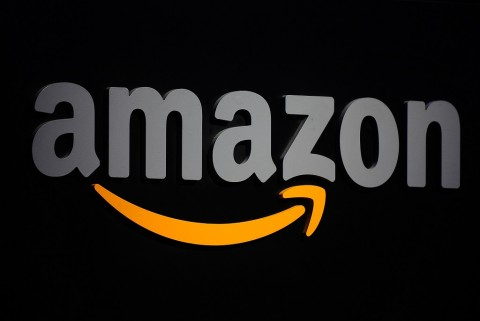 Amazon Bangun Tiga Pusat Data di Indonesia