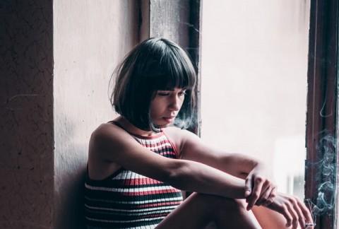 Manfaat Akupunktur bagi Depresi