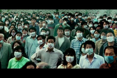 7 Film yang Menceritakan Perjuangan Manusia Melawan Virus Penyakit