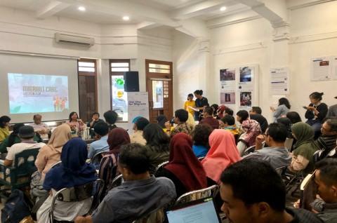 Pekerja Migran Harus Dijauhkan dari Stigma Pembawa Penyakit